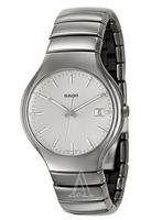 Rado Men's Rado True Watch R27654122 (Dealmoon Exclusive)