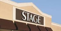 Extra 50% Off Clearance Styles @ Stage Stores