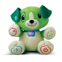 $14.99 LeapFrog My Pal Scout