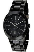 Rado Men's D-Star Watch R15610172 (Dealmoon Exclusive)