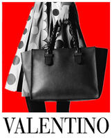 Up to 48% off Valentino Designer Handbags & Wallets on Sale @ Belle and Clive