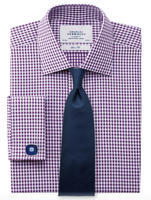 $29.95 EachSelect Men's Dress Shirts @ Charles Tyrwhitt