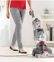 30% OffSitewide Sale @ Hoover