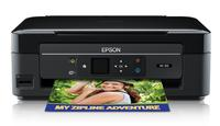 Refurb Epson Expression Home XP-310 Small-in-One Printer