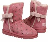 Extra 25% OFFKid's UGG Sale Items @ Shoes