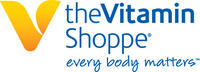 20% OffEntire Purchase @ Vitamin Shoppe