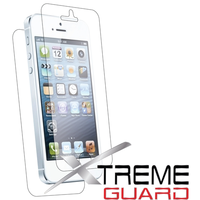Extra 91% Off+ Free ShippingScreen and Full Body Protectors @ XtremeGuard