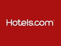 Up to 50% Off + Extra 10% Off Hotel Stays @ Hotel.com