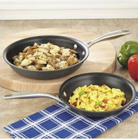 Up to 75% offSelect Cookware and more @ Chefs Catalog