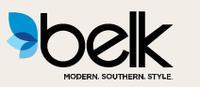 Extra 20% off Regular & Sale Purchases @ Belk