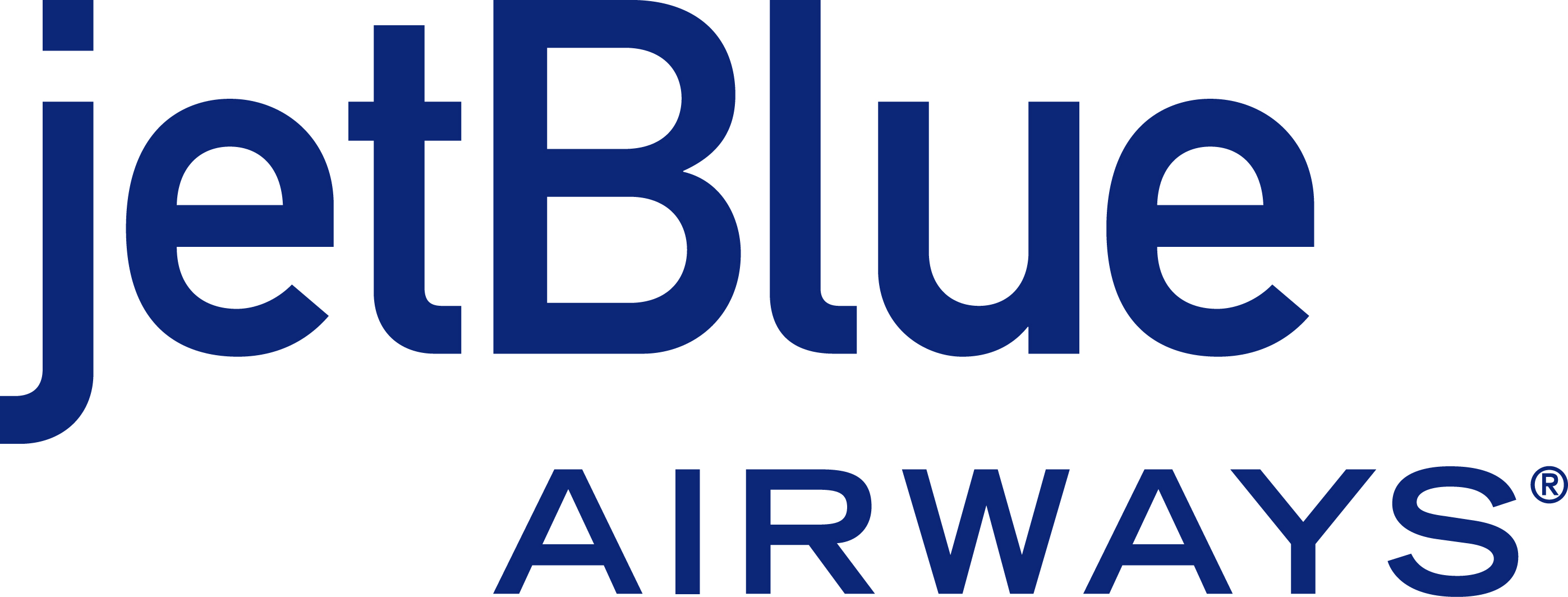 From $49Nationwide Single Way fares  @ jetBlue