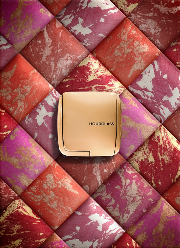 20% Off Hourglass Beauty Products for VIB Rouge @ Sephora.com
