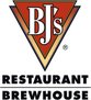 午餐8折 BJ's Restaurant & Brewhouse 餐馆门店促销