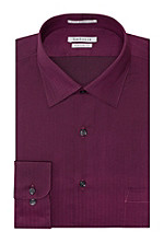 Up to 50% OffSelect Men's Dress Shirts and Pants @ Elder Beerman
