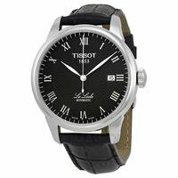 $339 Tissot T-Classic Le Locle Mens Watch T41.1.423.33