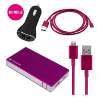 25% offSelect Cell Phone Accessories @ T-Mobile