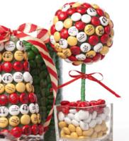 $10 Off$50 orders  @ My M&Ms