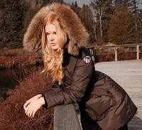Up to 72% Off Pajar Canada & More Designer Coats on Sale @ Ideel