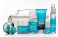 A Free Surprise Giftwith Any $30 Purchase + Free Shipping @ H2O Plus