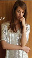 25% Off With Any Purchase @ Velvet by Graham & Spencer