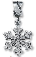 $25 Off $99Sitwide @ Kay Jewelers (Dealmoon Singles Day Exclusive)