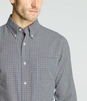 Extra 20% Offon Full Price Items @ Jack Spade, Dealmoon SIngles Day Exclusive