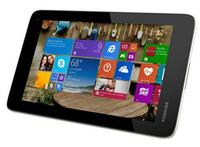 $99 Toshiba Encore Mini WT7-C16MS 16GB 7in WiFi Tablet with Windows 8.1 OS