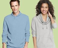 Up to 50% Off + Extra 15% Off + FSOrders $30+ @ Hanes.com (Dealmoon Singles Day Exclusive)
