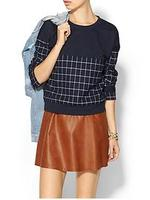 Up to 70% Off + Extra 40% OffFinal Sale Items @ Piperlime