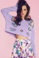 20% OffWildfox Sale @ The Trend Boutique