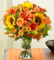 20% OFF Flowers and Gifts @ 1-800-Flowers.com