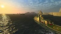 Ship Simulator Extremes Collection for PC