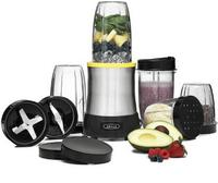 BELLA 13984 Rocket Extract Pro Personal Blender