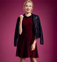 Up to 30% OffEverything + Free Shipping @ Dorothy Perkins