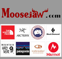 20% Off  Patagonia, Mountain Hardwear, Marmot, and more items @ Moosejaw