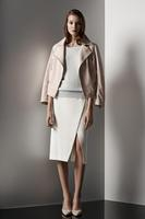 ONE DAY ONLY 10% OffAll Orders @ Reiss