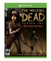 FREEDownload of The Walking Dead: Season Two