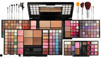 50% Off + Free $10 Gift Cardwith orders over $25 @ e.l.f. Cosmetics