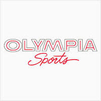 2014 Black Friday Alert!Olympia Sports 2014 Black Friday Ad Posted!