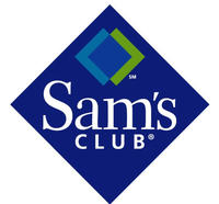 Upcoming! 2-Hours Only!  VIP Members Event @ Sam's Club