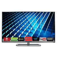 "$527.99 + Get $100 Gift Card  Vizio 49"" LED Smart HD Television M492I-B2"