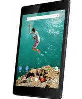 4 Hour Sale @ Bestbuy, Nexus 9 and More