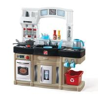 50.99.99+ $15 Kohl's Cash Step2 Modern Cook Kitchen