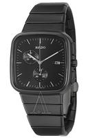 Rado Men's R5.5 Chronograph Watch R28886162 (Dealmoon Exclusive)