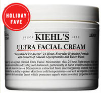 $20 Off $65 Ultra Facial Collections @ Kiehl's