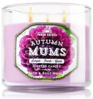 50% OffSelect Home Fragrance @Bath & Body Works
