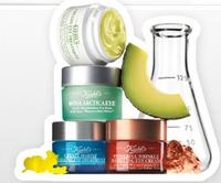 Free 5 Deluxe Samples With $65 Eye & Lip Care @ Kiehl's