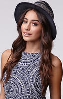 Extra 50% offMen's and Women's Markdown @ PacSun
