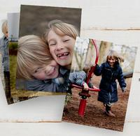 Up to an Extra 50% OffSitewide @ Shutterfly