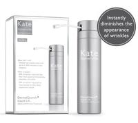 Free mini ExfoliKate ($22 value)With any purchase of DermalQuench  @ Kate Somerville (Dealmoon Exclusive)